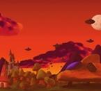 Coldfieldboundary's Avatar