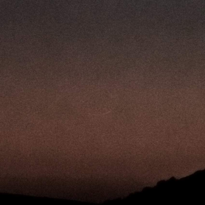 moon18h32m150219crop.jpg
