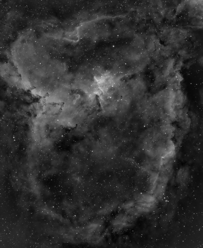 HeartNebula8HaSubs(655x800).jpg
