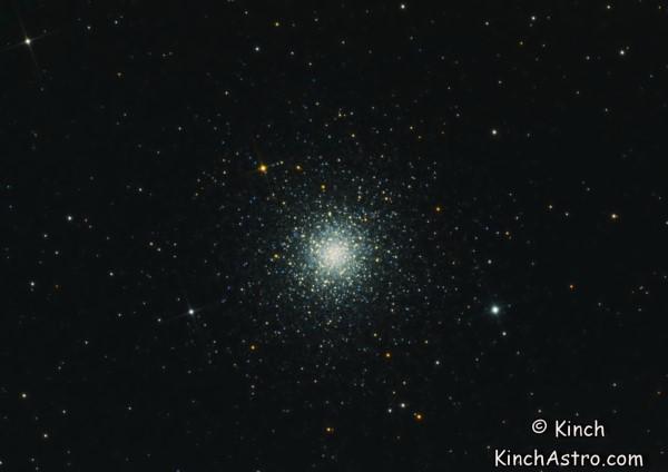 M3(600x424).jpg