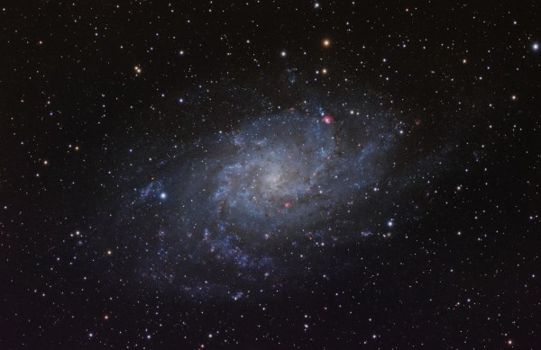 M33(600x389).jpg