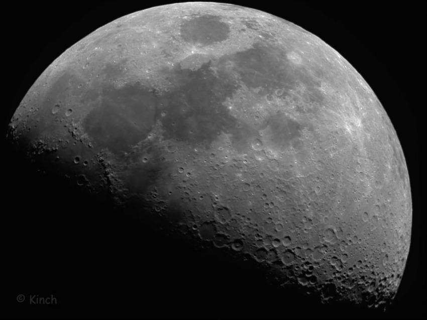 Moon10June19855x642.jpg