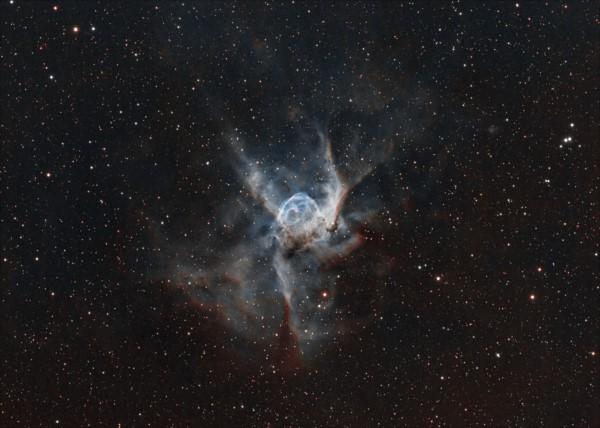 MyFinal_NGC23592_SR(600x428).jpg