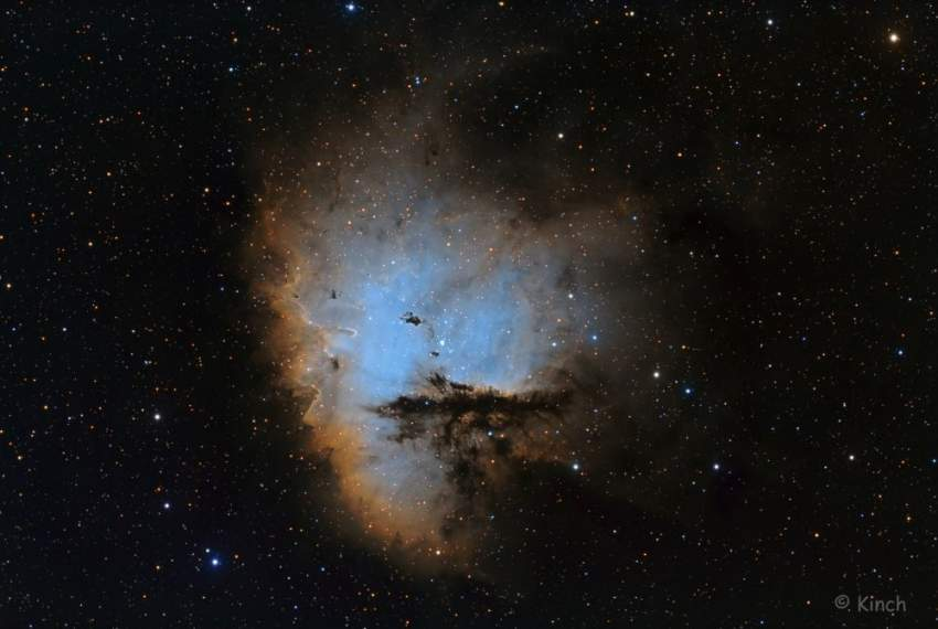 NGC281PacManNebula1381x928.jpg