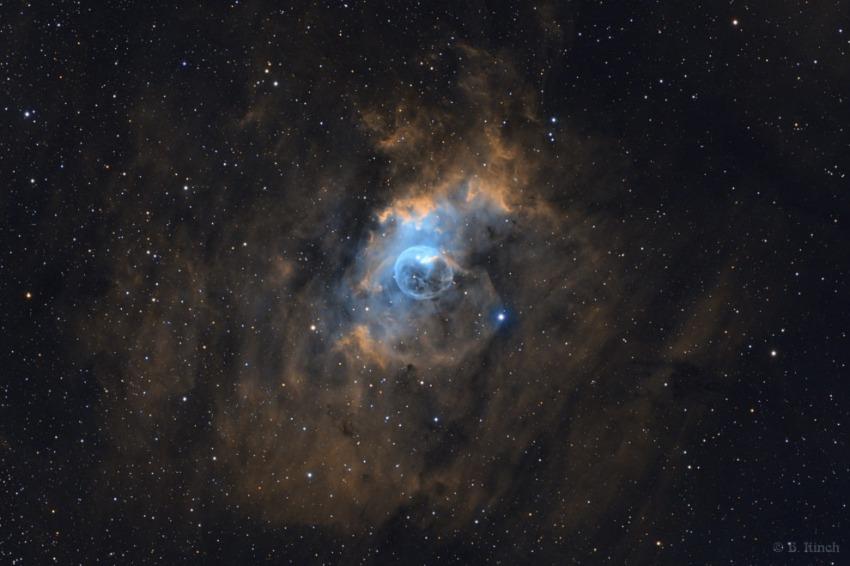 NGC7635BubbleNebula990x660.jpg