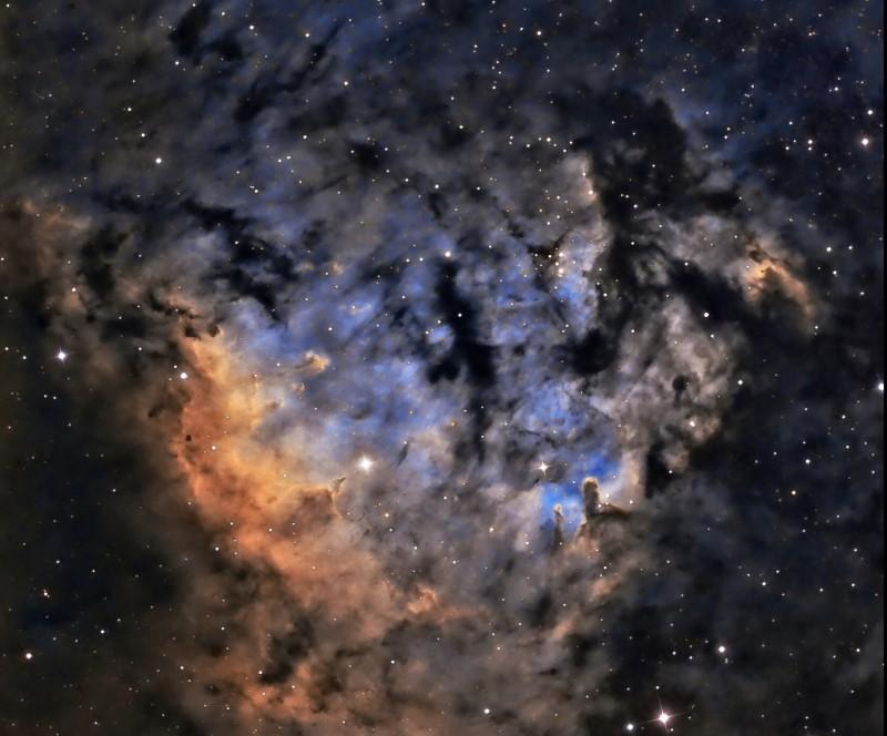 NGC7822(800x664).jpg