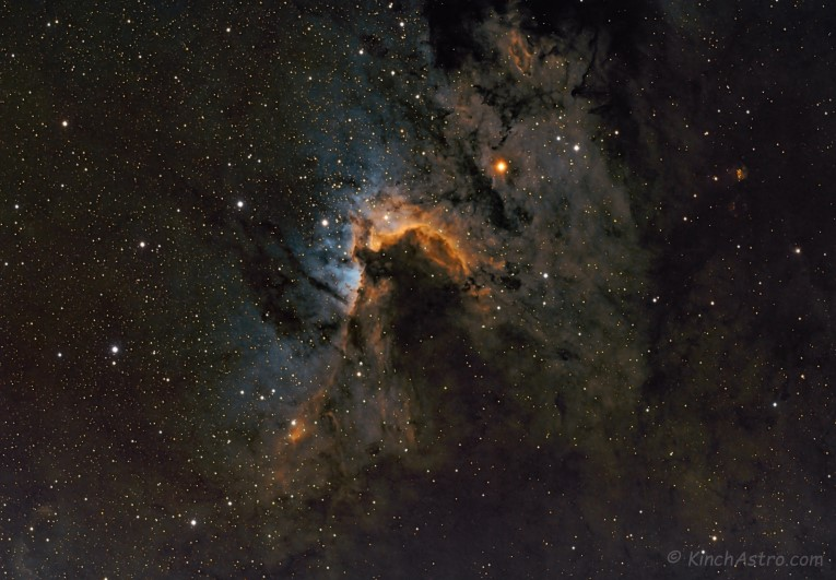 SH2-155(MyCaveNebula)(765x531).jpg
