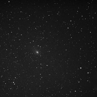 CometJacques1.jpg