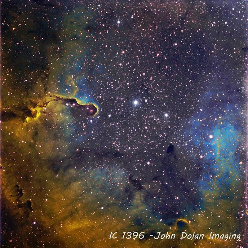 IC-1396-B.jpg