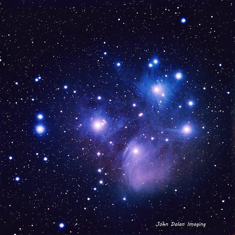 M45jpeg.jpg