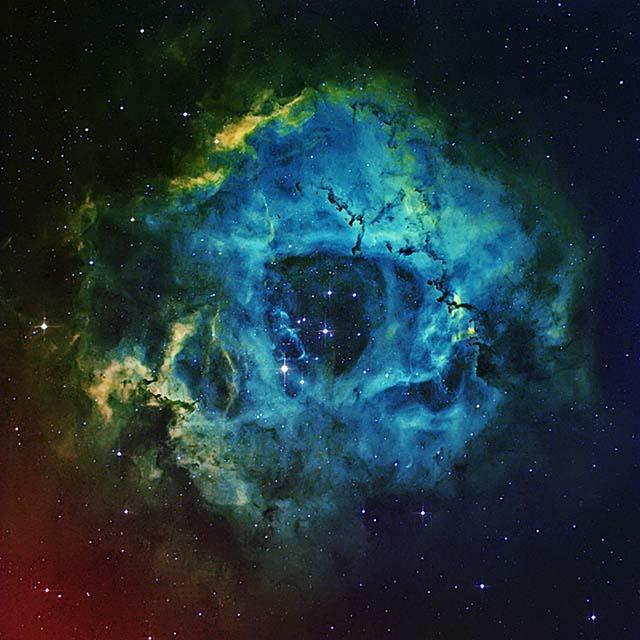 NGC2237-RGBSHO18Jan18650secby19topost.jpg