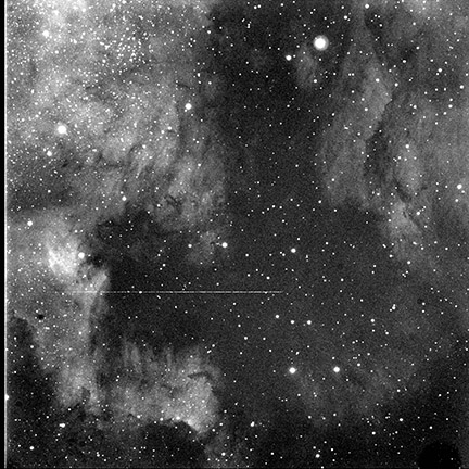 NGC7000-G.jpg