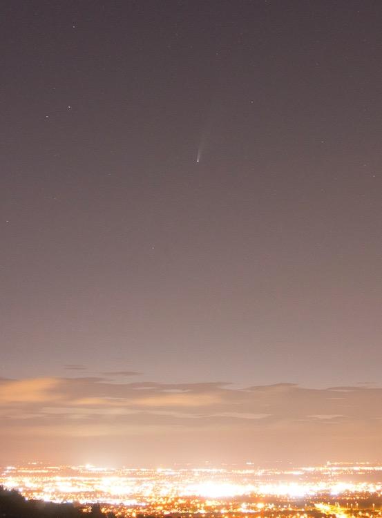 NEOWISE.jpeg