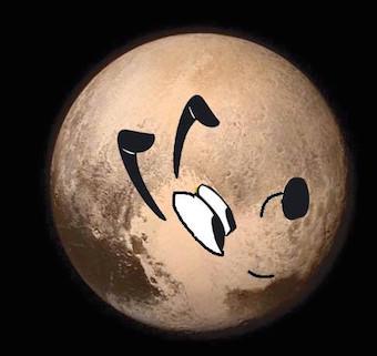 Pluto.jpeg