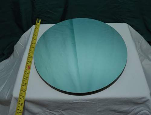 400mm-mirror-tape.jpg
