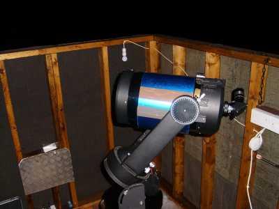 testingcamera008.jpg