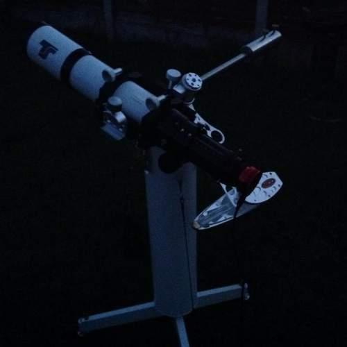 Moonsetup1.jpg