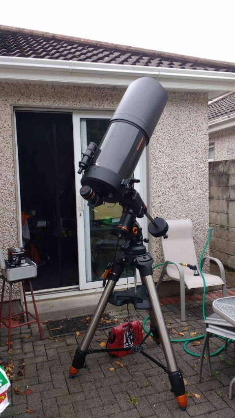Telescope3.jpg