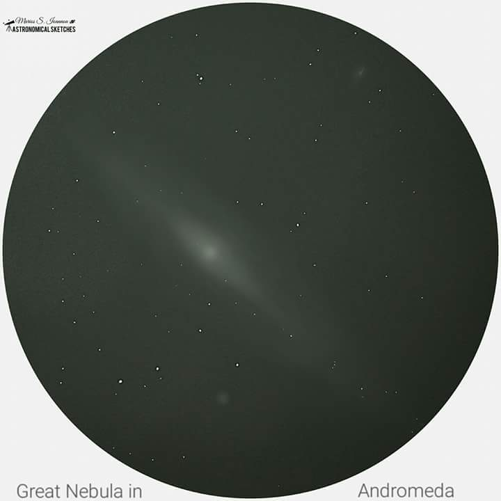 Andromedagreatnebula.jpg