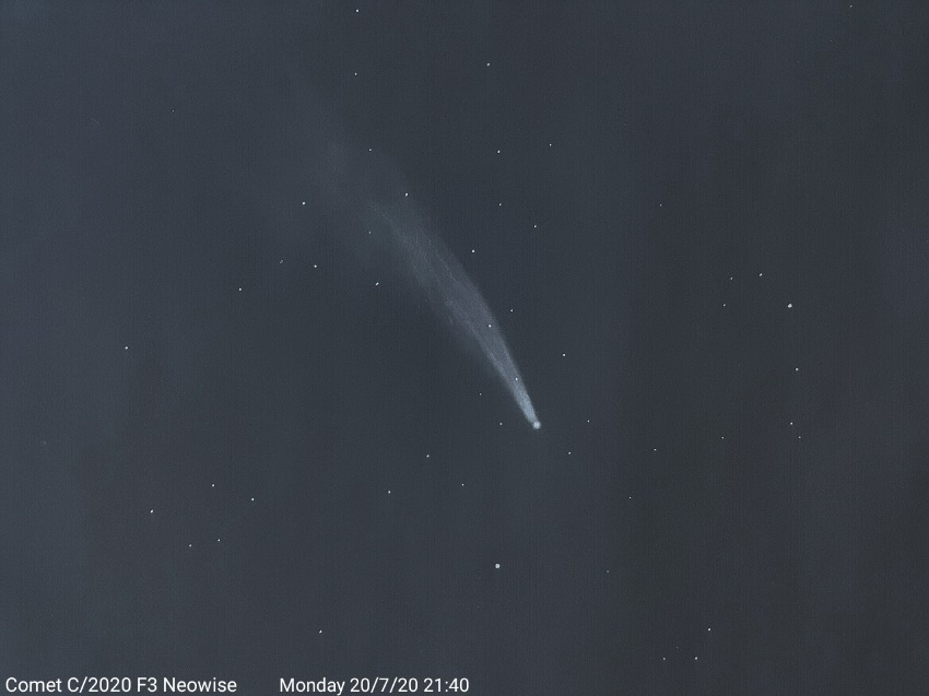 CometC2020F3Neowise_2020-07-22.jpg