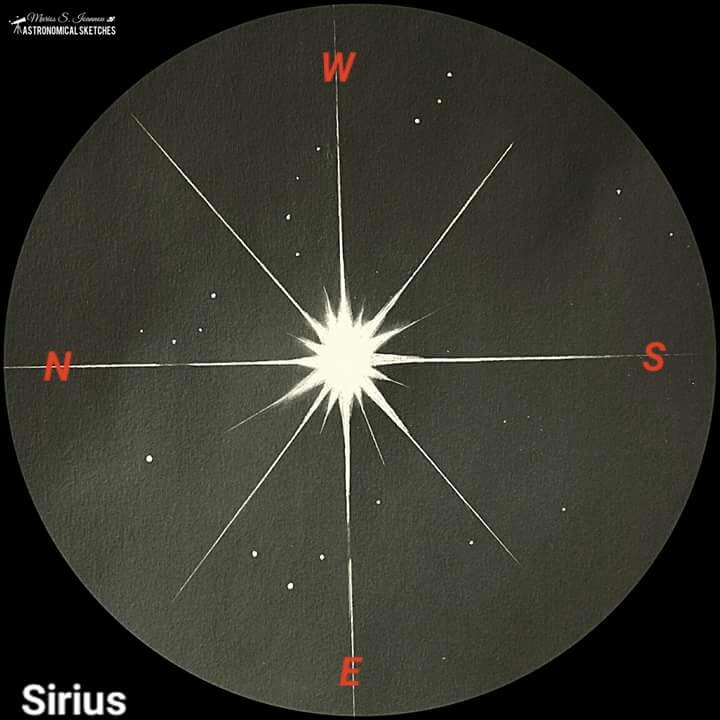 Sirius_2018-04-14-2.jpg