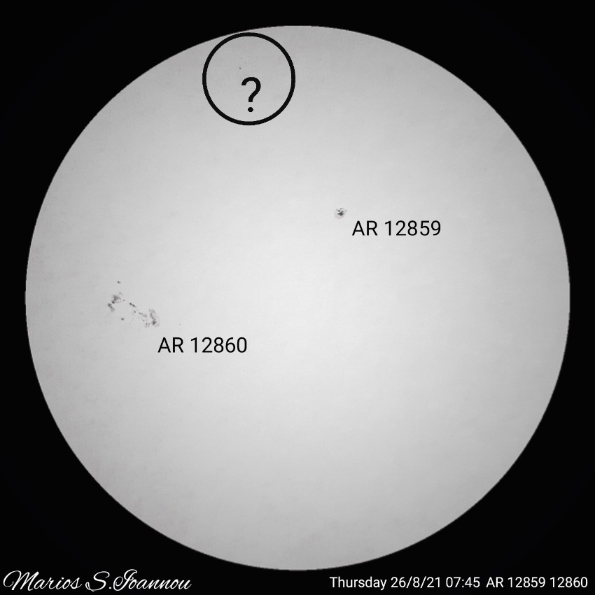 Sunspots26821.jpg