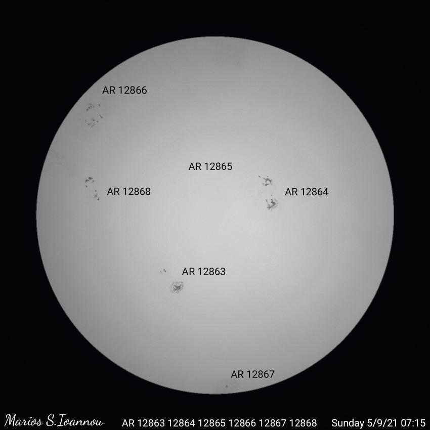 Sunspots5921text.jpg