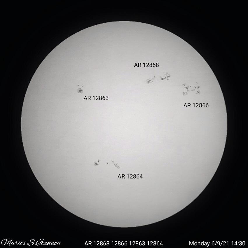 Sunspots6921text.jpg