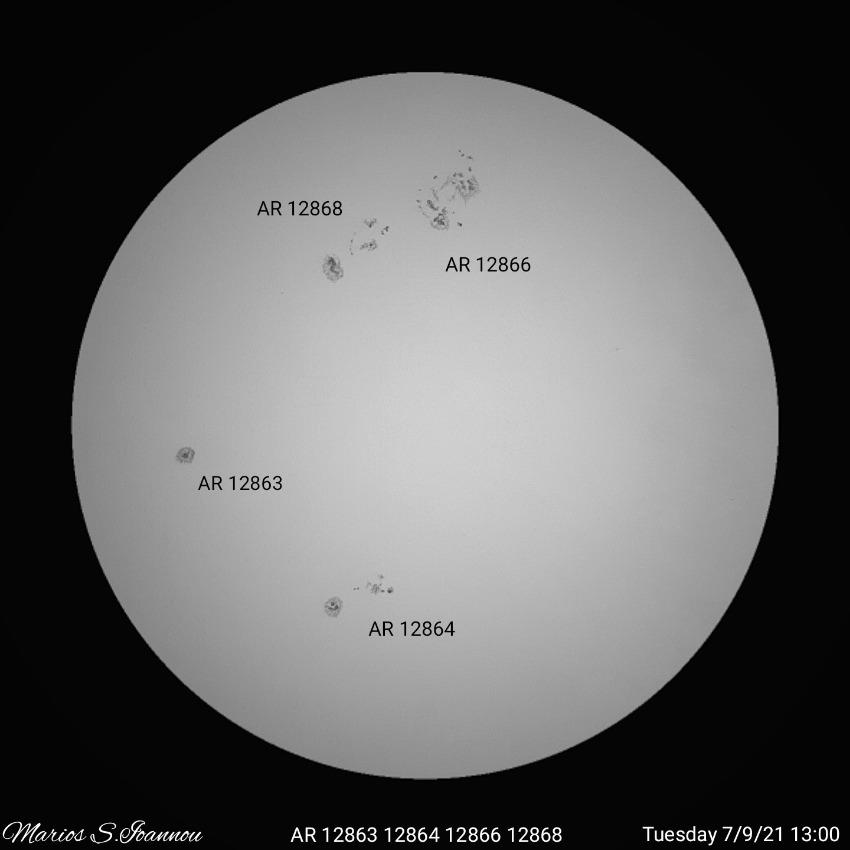 Sunspots7921text.jpg