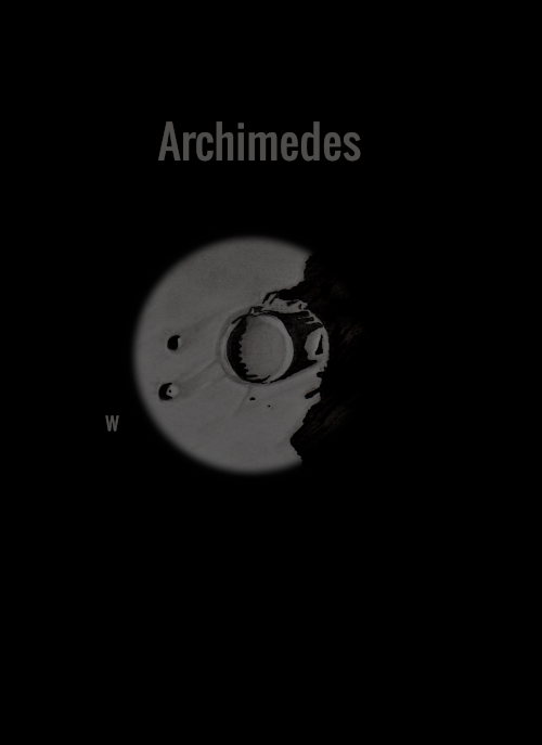 ArchimedesIFAS.png