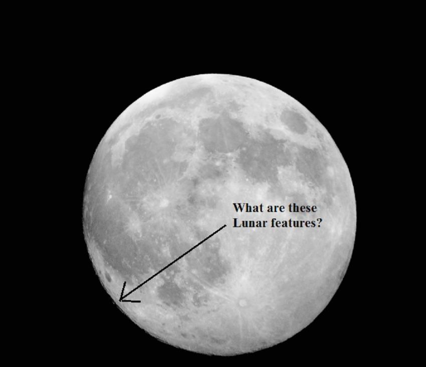 Luna25thmay2021resized.jpg