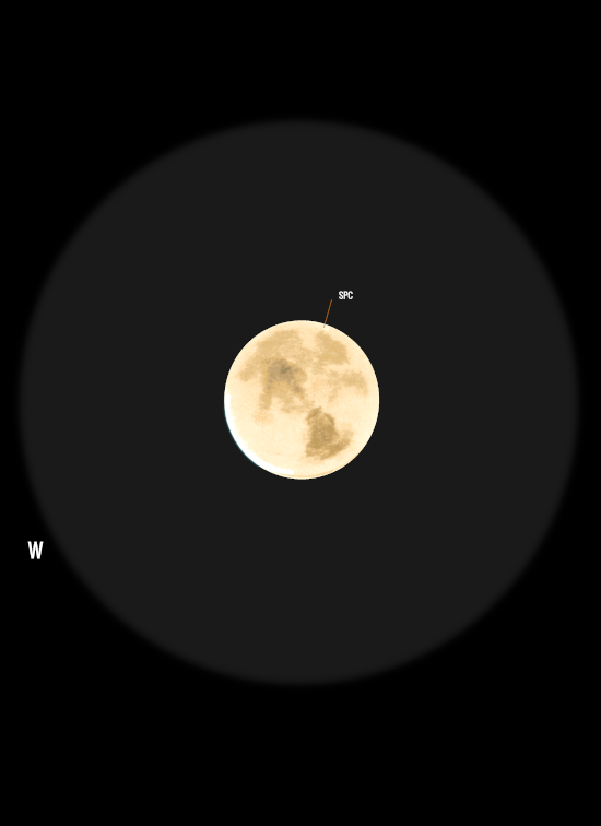 Mars14Dec2020IFASresized.png