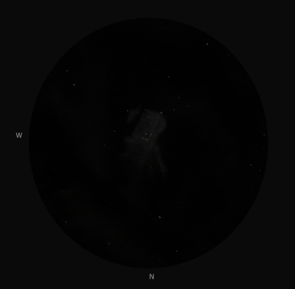 Messier42.png