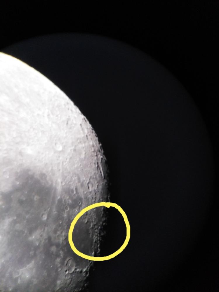Moon_2019-11-13.jpg