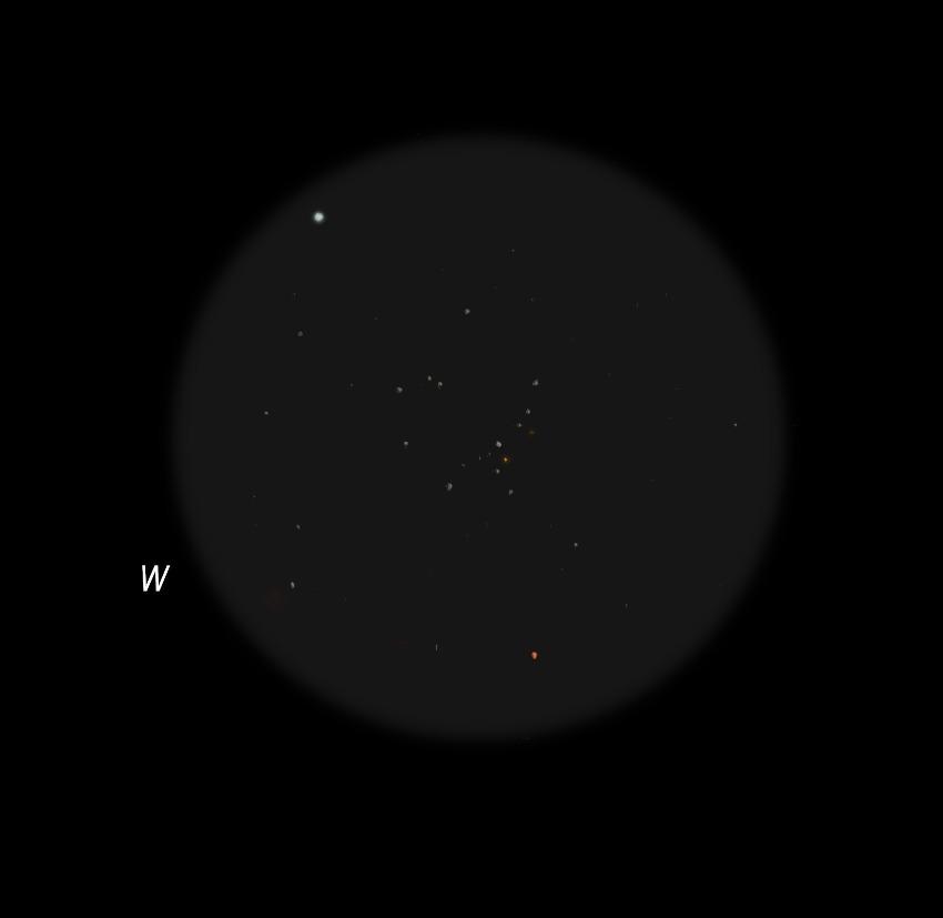 StarfieldinCygnusIFAS.jpg