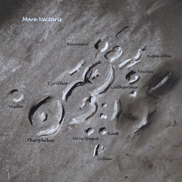 TrioofCraters1January2020-Copy600px.jpg