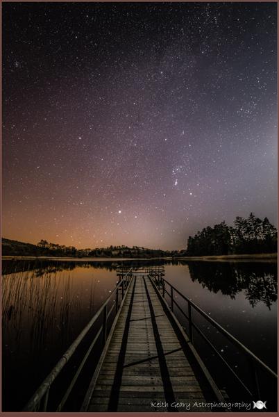 Castle-Lake-Winter-Milkyway-14.02.16-ifas.jpg