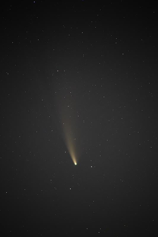 CometNeowise19.07.2020.jpg