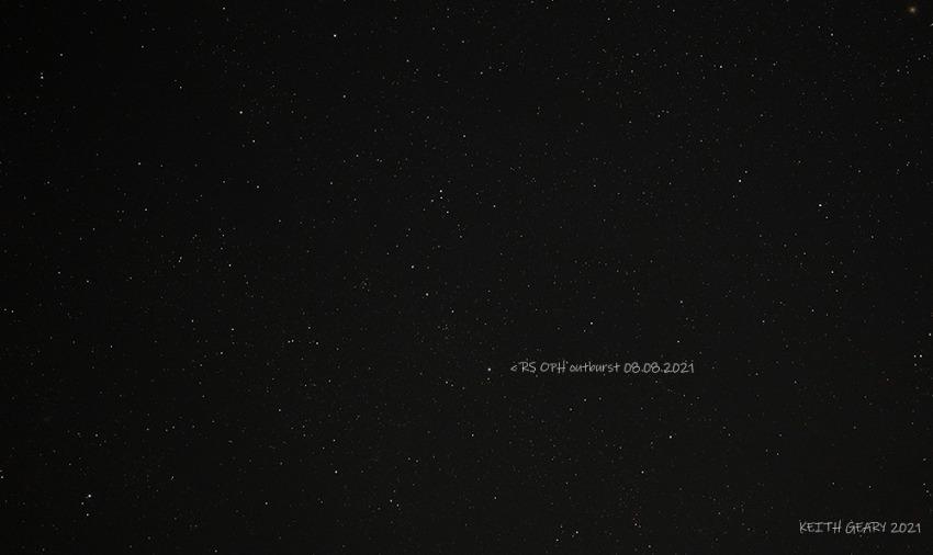 RSOPHIUCHIOUTBURST08.08.20212220UTSMALL.jpg
