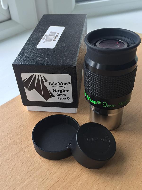 Televue9mm_2018-11-25-2.jpg