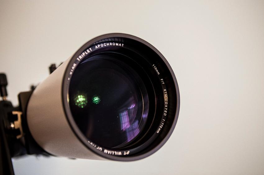 WO110mm3.jpg