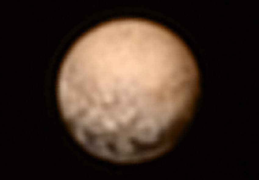 pluto-new-horizons-early-july-2015.jpg