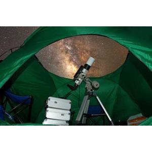 Omegon-Tent-observatory.jpg