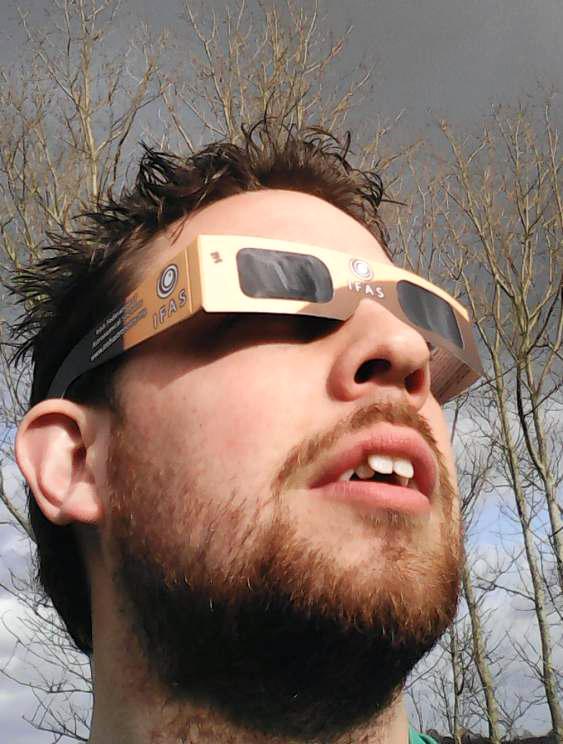IFAS-eclipse-solar-shades.jpg