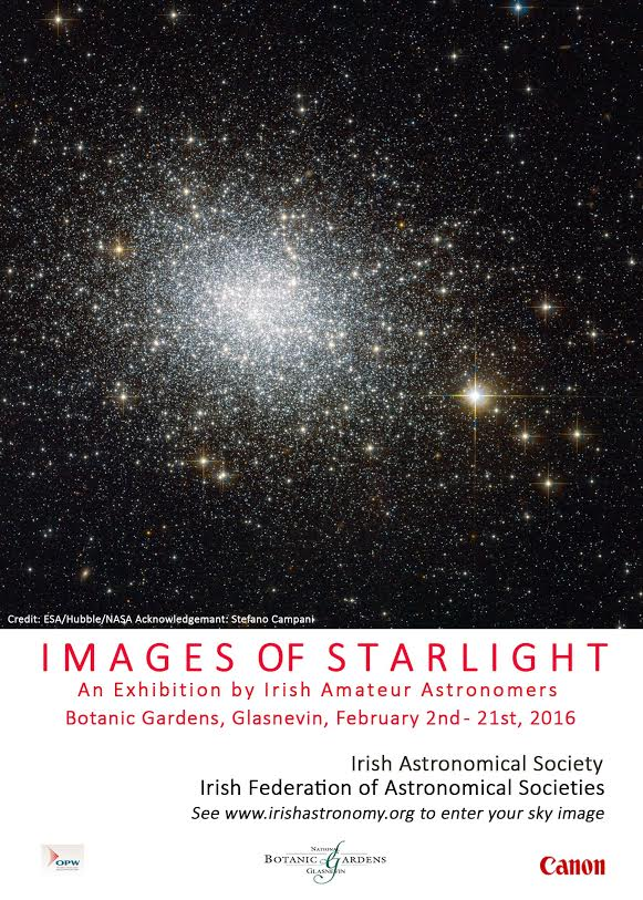 ImagesOfStarlight.jpg