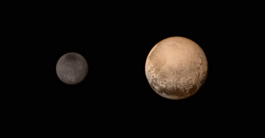 nh-color-pluto-charon.jpg