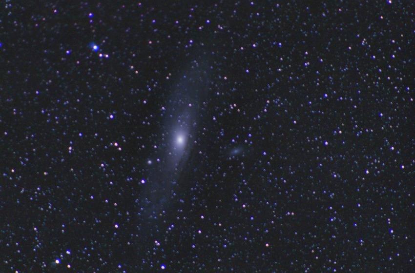 M3116005resize.jpg