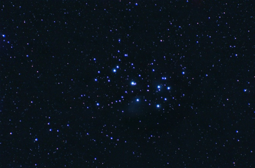 M45Pleiades5resize.jpg