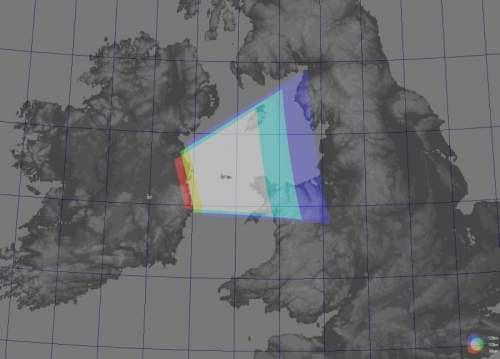 Ground-Map2.jpg