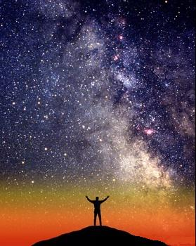 astronomy_link.jpg